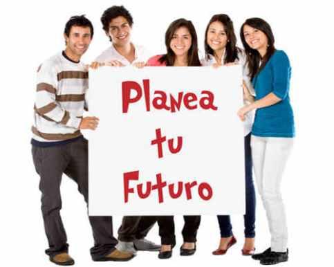 educacion-espanol
