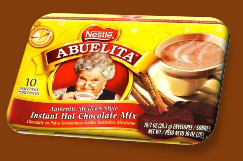 chocolate-abuelita-3